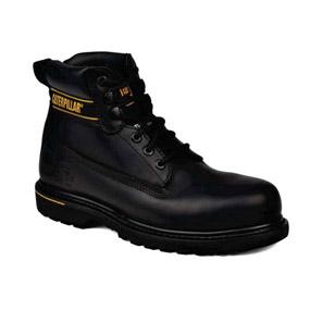 803208a98539d1 CAT HOLTON STEEL TOE SB 708026 (CAT Footwear)